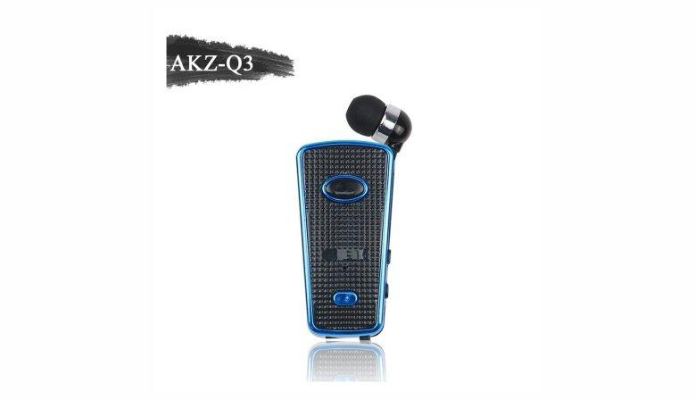 mbaccess-akz-q3-clip-on-handsfree-blue