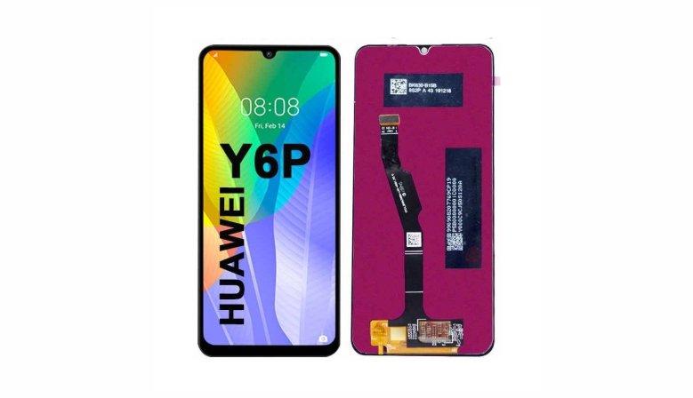 huawei-y6p-lcdtouchscreen-black