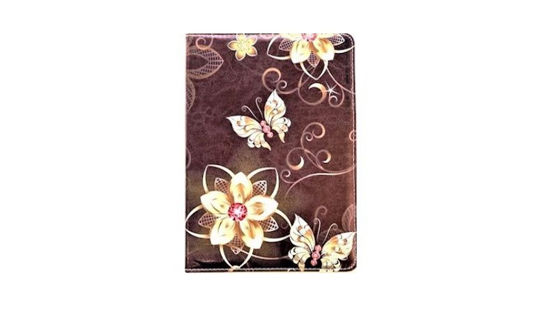 universal-tablet-case-10-inch-flower