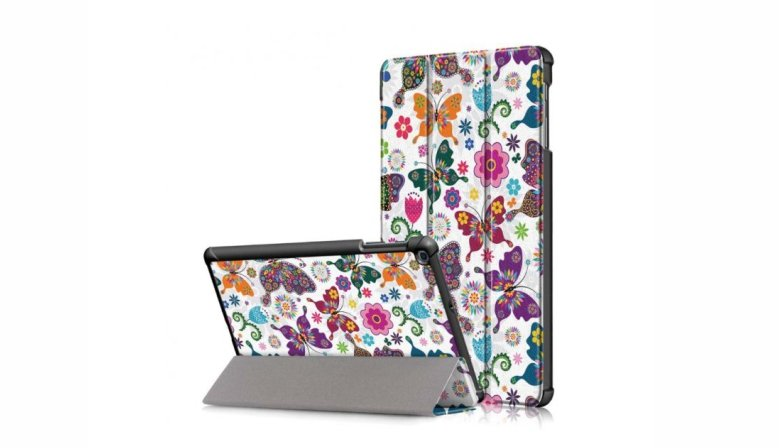 samsung-galaxy-tab-a7-sm-t500t505-book-case-butterfly
