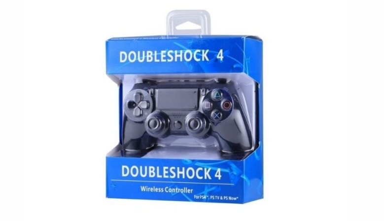 mbaccess-generic-doubleshock-4-playstation-4-wireless-controller-black