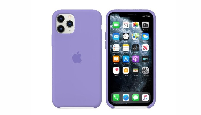 iphone-11-sillicone-oem-case-lilac